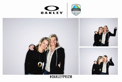 Oakley Obsession X Innovation Exchange-Aspen Photo Booth Rental-SocialLightPhoto com-242