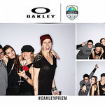 Oakley Obsession X Innovation Exchange-Aspen Photo Booth Rental-SocialLightPhoto com-310