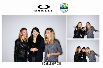 Oakley Obsession X Innovation Exchange-Aspen Photo Booth Rental-SocialLightPhoto com-256