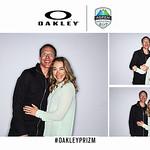Oakley Obsession X Innovation Exchange-Aspen Photo Booth Rental-SocialLightPhoto com-264