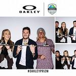 Oakley Obsession X Innovation Exchange-Aspen Photo Booth Rental-SocialLightPhoto com-276