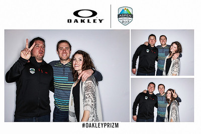 Oakley Obsession X Innovation Exchange-Aspen Photo Booth Rental-SocialLightPhoto com-207