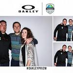 Oakley Obsession X Innovation Exchange-Aspen Photo Booth Rental-SocialLightPhoto com-207