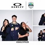 Oakley Obsession X Innovation Exchange-Aspen Photo Booth Rental-SocialLightPhoto com-343