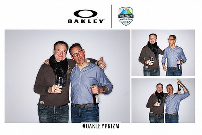 Oakley Obsession X Innovation Exchange-Aspen Photo Booth Rental-SocialLightPhoto com-238