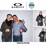 Oakley Obsession X Innovation Exchange-Aspen Photo Booth Rental-SocialLightPhoto com-238