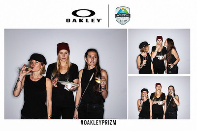 Oakley Obsession X Innovation Exchange-Aspen Photo Booth Rental-SocialLightPhoto com-215