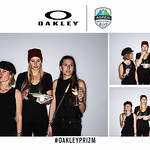 Oakley Obsession X Innovation Exchange-Aspen Photo Booth Rental-SocialLightPhoto com-215
