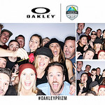 Oakley Obsession X Innovation Exchange-Aspen Photo Booth Rental-SocialLightPhoto com-289