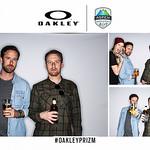 Oakley Obsession X Innovation Exchange-Aspen Photo Booth Rental-SocialLightPhoto com-335