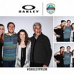 Oakley Obsession X Innovation Exchange-Aspen Photo Booth Rental-SocialLightPhoto com-201