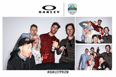 Oakley Obsession X Innovation Exchange-Aspen Photo Booth Rental-SocialLightPhoto com-246