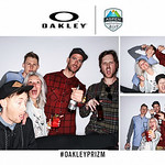 Oakley Obsession X Innovation Exchange-Aspen Photo Booth Rental-SocialLightPhoto com-246