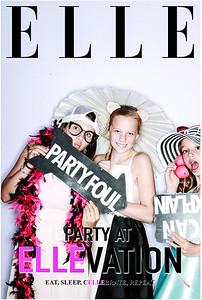 On The Cover Of Elle Magazine-Aspen Photo Booth Rental-SocialLightPhoto com-108