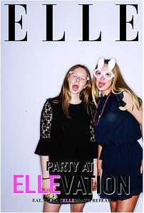 On The Cover Of Elle Magazine-Aspen Photo Booth Rental-SocialLightPhoto com-101