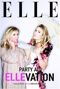 On The Cover Of Elle Magazine-Aspen Photo Booth Rental-SocialLightPhoto com-110