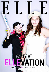 On The Cover Of Elle Magazine-Aspen Photo Booth Rental-SocialLightPhoto com-102