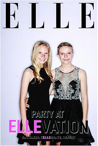 On The Cover Of Elle Magazine-Aspen Photo Booth Rental-SocialLightPhoto com-100