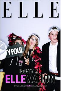 On The Cover Of Elle Magazine-Aspen Photo Booth Rental-SocialLightPhoto com-106