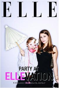 On The Cover Of Elle Magazine-Aspen Photo Booth Rental-SocialLightPhoto com-117