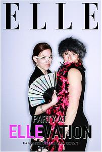 On The Cover Of Elle Magazine-Aspen Photo Booth Rental-SocialLightPhoto com-123