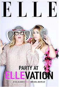 On The Cover Of Elle Magazine-Aspen Photo Booth Rental-SocialLightPhoto com-112