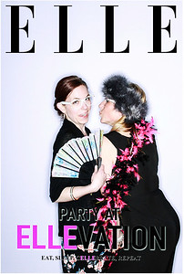 On The Cover Of Elle Magazine-Aspen Photo Booth Rental-SocialLightPhoto com-124