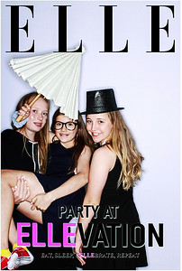 On The Cover Of Elle Magazine-Aspen Photo Booth Rental-SocialLightPhoto com-120
