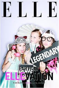 On The Cover Of Elle Magazine-Aspen Photo Booth Rental-SocialLightPhoto com-109