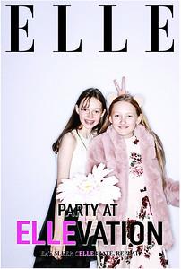 On The Cover Of Elle Magazine-Aspen Photo Booth Rental-SocialLightPhoto com-10