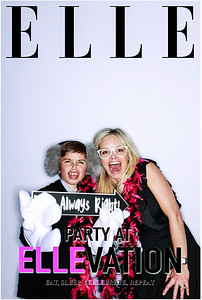 On The Cover Of Elle Magazine-Aspen Photo Booth Rental-SocialLightPhoto com-122