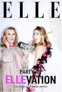 On The Cover Of Elle Magazine-Aspen Photo Booth Rental-SocialLightPhoto com-111