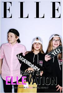 On The Cover Of Elle Magazine-Aspen Photo Booth Rental-SocialLightPhoto com-105