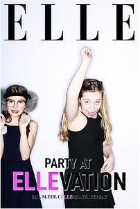 On The Cover Of Elle Magazine-Aspen Photo Booth Rental-SocialLightPhoto com-126