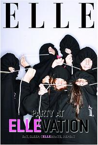 On The Cover Of Elle Magazine-Aspen Photo Booth Rental-SocialLightPhoto com-115