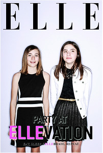 On The Cover Of Elle Magazine-Aspen Photo Booth Rental-SocialLightPhoto com-11