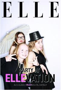 On The Cover Of Elle Magazine-Aspen Photo Booth Rental-SocialLightPhoto com-121
