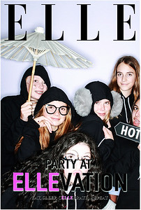 On The Cover Of Elle Magazine-Aspen Photo Booth Rental-SocialLightPhoto com-116
