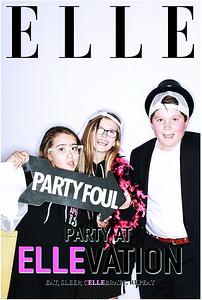 On The Cover Of Elle Magazine-Aspen Photo Booth Rental-SocialLightPhoto com-107
