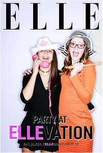 On The Cover Of Elle Magazine-Aspen Photo Booth Rental-SocialLightPhoto com-12