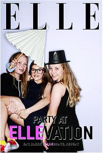 On The Cover Of Elle Magazine-Aspen Photo Booth Rental-SocialLightPhoto com-119