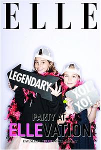On The Cover Of Elle Magazine-Aspen Photo Booth Rental-SocialLightPhoto com-118