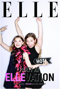 On The Cover Of Elle Magazine-Aspen Photo Booth Rental-SocialLightPhoto com-104