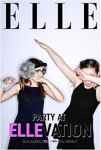 On The Cover Of Elle Magazine-Aspen Photo Booth Rental-SocialLightPhoto com-125