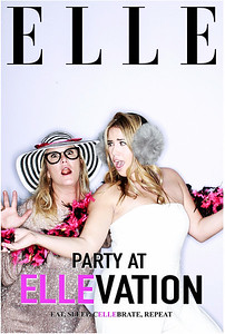 On The Cover Of Elle Magazine-Aspen Photo Booth Rental-SocialLightPhoto com-113