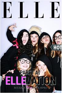 On The Cover Of Elle Magazine-Aspen Photo Booth Rental-SocialLightPhoto com-114