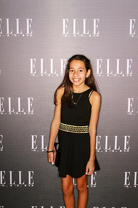 Elle and Friends on the Red Capret-Aspen Photo Booth Rental-SocialLightPhoto com-31