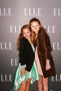 Elle and Friends on the Red Capret-Aspen Photo Booth Rental-SocialLightPhoto com-17