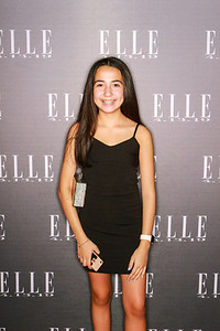 Elle and Friends on the Red Capret-Aspen Photo Booth Rental-SocialLightPhoto com-32