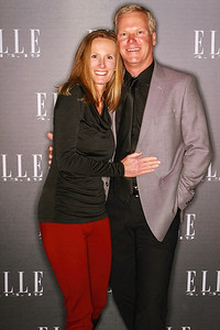 Elle and Friends on the Red Capret-Aspen Photo Booth Rental-SocialLightPhoto com-24